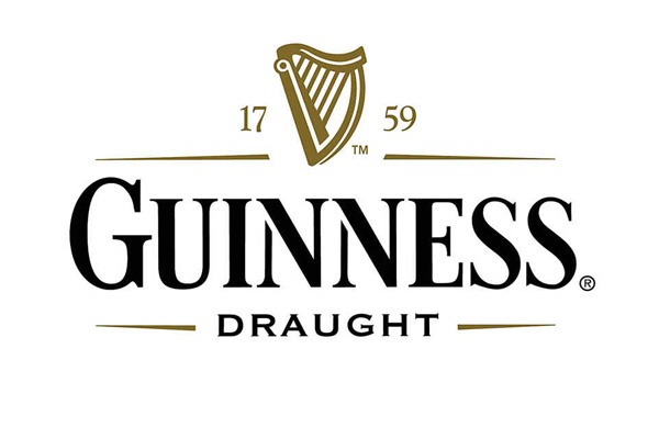 Guinness. Good Things Come To Those Who Wait (AMV BBDO London, 1996).