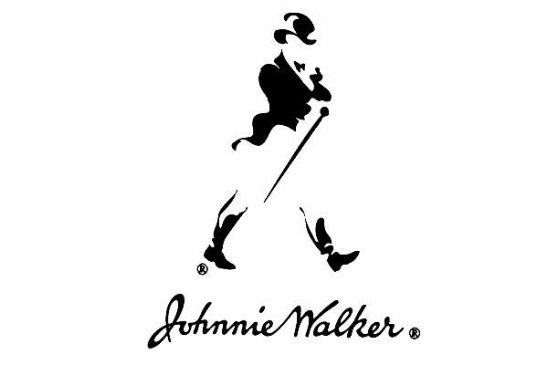 Johhnie Walker. Keep Walking (BBH London, 1999).