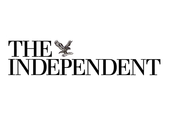 The Independent. Don't (Lowe Howard-Spink, 1999).