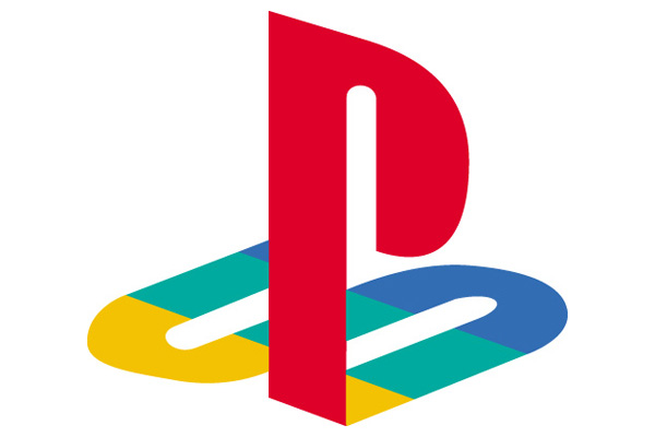 PlayStation (TBWA, 2000).
