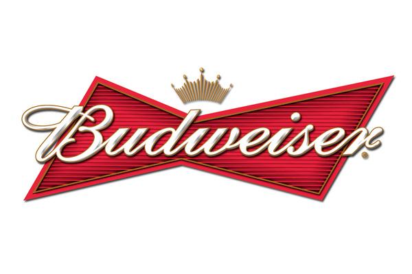 Budweiser. Wassup (DDB, 2001).