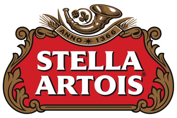 Stella Artois. Reassuringly Expensive (Lowe Worldwide, 1982).